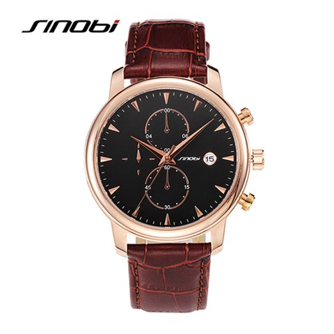 SINOBI-Stopwatch-Chronograph-Watch-Mens-Business-Wrist-Watches-Man-s-Brown-Leather-Belt-Top-Luxury-Brand_1500x1500_STRETCH_11S9541G04.jpg