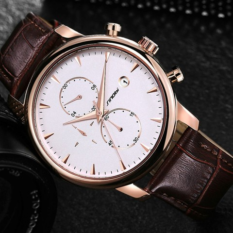 SINOBI-Stopwatch-Chronograph-Watch-Mens-Business-Wrist-Watches-Man-s-Brown-Leather-Belt-Top-Luxury-Brand_1500x1500_STRETCH_84.jpg
