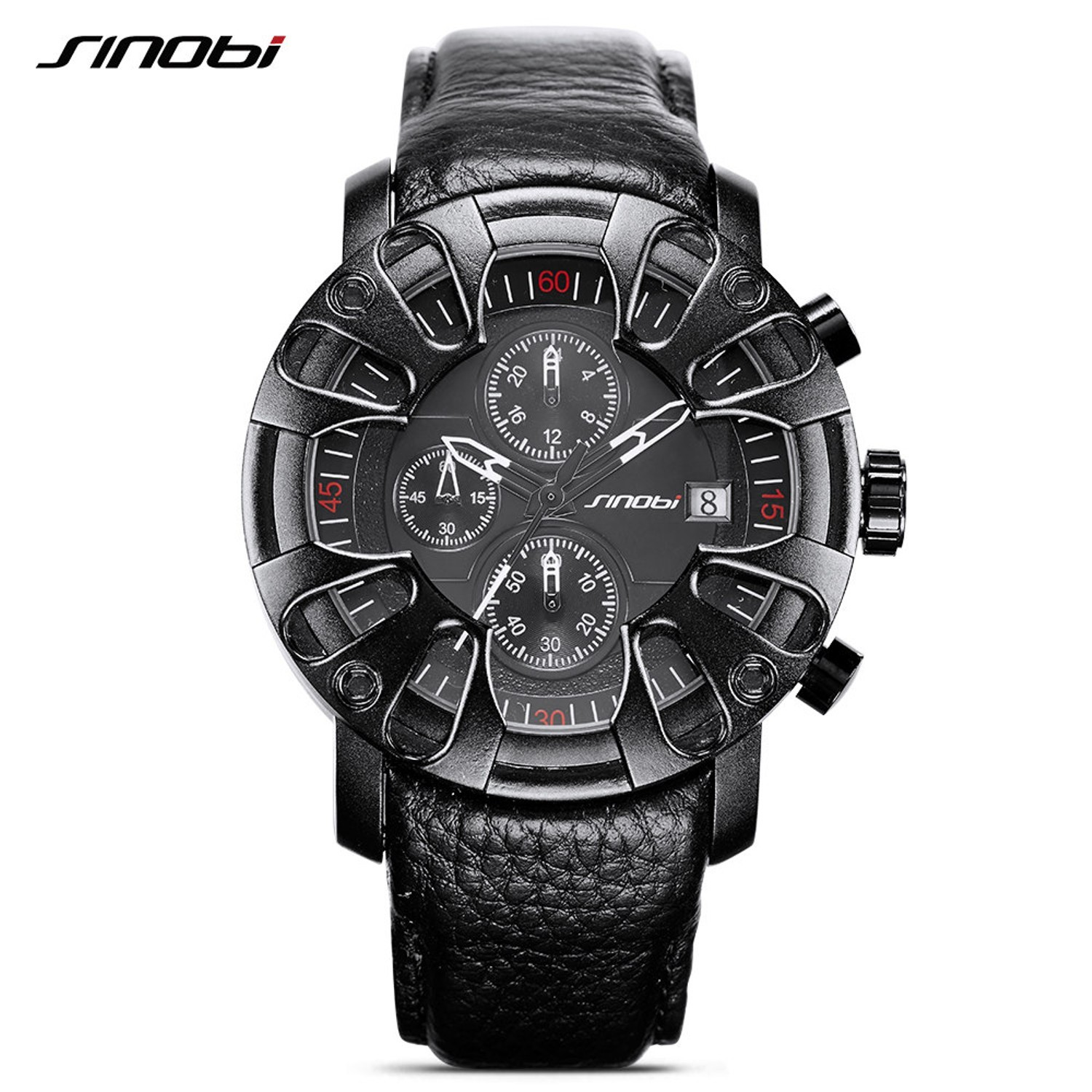 SINOBI-S9760-Watch-for-Men-Sports-Quartz-S-Shock-Watches-With-Soft-Leather-Straps-Eagle-Claw_1500x1500_STRETCH_blackcase.jpg