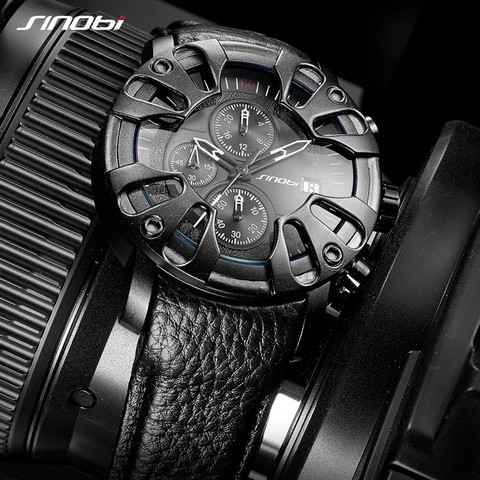 SINOBI-S9760-Watch-for-Men-Sports-Quartz-S-Shock-Watches-With-Soft-Leather-Straps-Eagle-Claw_1500x1500_STRETCH_95.jpg