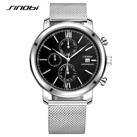 SINOBI-New-Stainless-Steel-Smart-Men-s-MultiFunction-Quartz-Sport-Wrist-Watch-Waterproof-Top-Brand-Fashion_1500x1500_STRETCH_11S9542G08.jpg