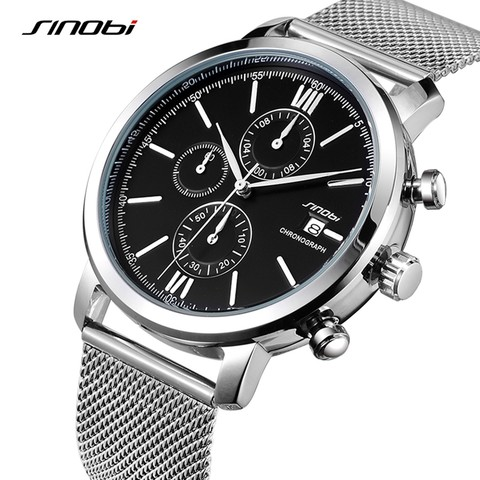 SINOBI-New-Stainless-Steel-Smart-Men-s-MultiFunction-Quartz-Sport-Wrist-Watch-Waterproof-Top-Brand-Fashion_1500x1500_STRETCH_109.jpg