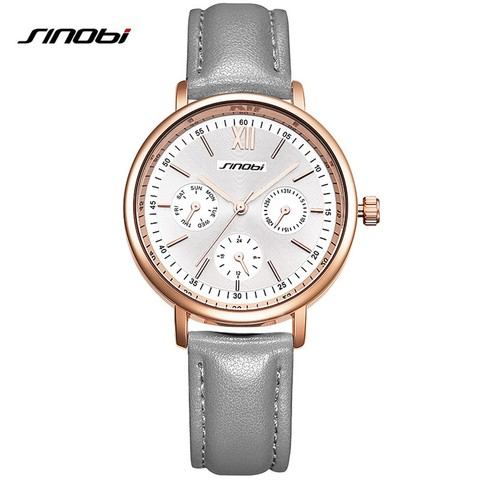 SINOBI-Brand-Women-Watches-Genuine-Leather-Qaurtz-reloj-mujer-Luxury-Dress-Watch-Ladies-Quartz-Rose-Gold_1500x1500_STRETCH_lightblue.jpg