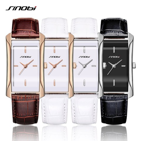 SINOBI-Elegant-Women-s-Square-Golden-Wrist-Watches-Leather-Watchband-Top-Luxury-Brand-Ladies-Geneva-Quartz_1500x1500_STRETCH_128.jpg