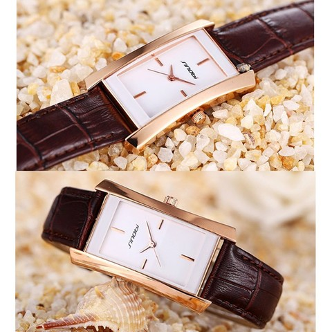 SINOBI-Elegant-Women-s-Square-Golden-Wrist-Watches-Leather-Watchband-Top-Luxury-Brand-Ladies-Geneva-Quartz_1500x1500_STRETCH_132.jpg
