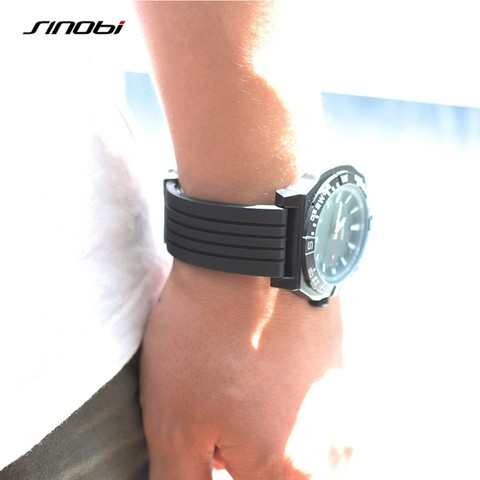 SINOBI-New-Men-s-Sports-Wrist-Watches-Diving-Watchband-Top-Luxury-Brand-Males-Geneva-Quartz-Clock_1500x1500_STRETCH_156.jpg