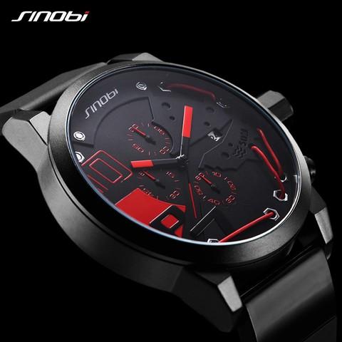 New-Fahion-Men-Watches-Top-Brand-Luxury-Full-Steel-Quartz-Clock-Sinobi-Racing-Sport-Men-Chronograph_1500x1500_STRETCH_168.jpg