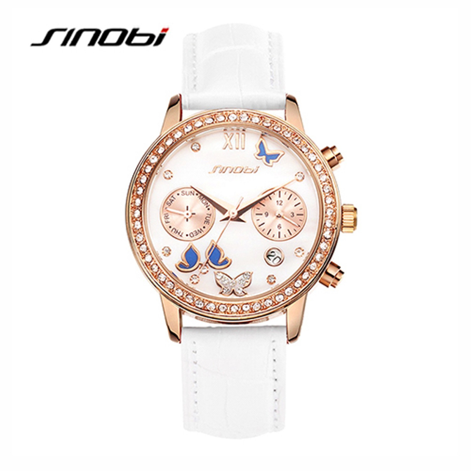 SINOBI-New-Arrival-Fashion-Butterfly-Women-Watches-Leather-Strap-Rose-Gold-Ladies-Quartz-Watches-Diamond-Luxury_1500x1500_STRETCH_11V6556L01.jpg