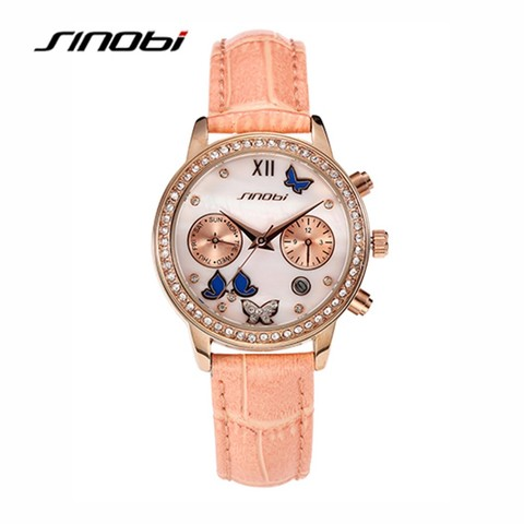 SINOBI-New-Arrival-Fashion-Butterfly-Women-Watches-Leather-Strap-Rose-Gold-Ladies-Quartz-Watches-Diamond-Luxury_1500x1500_STRETCH_11V6556L04.jpg