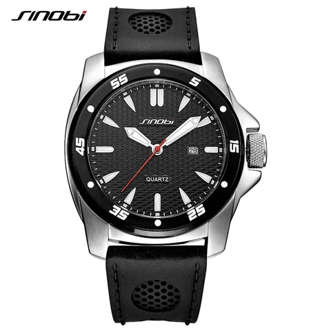 SINOBI-Sport-3ATM-Waterproof-Men-Watch-Top-Brand-Luxury-24-Hours-relogio-masculino-Man-Silicone-Quartz_1500x1500_STRETCH_1253G02.jpg