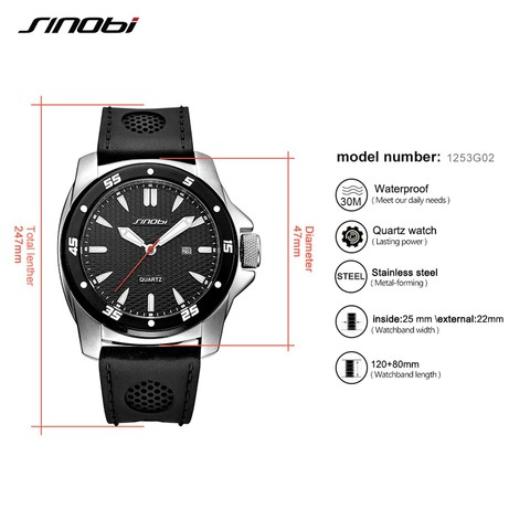 SINOBI-Sport-3ATM-Waterproof-Men-Watch-Top-Brand-Luxury-24-Hours-relogio-masculino-Man-Silicone-Quartz_1500x1500_STRETCH_192.jpg