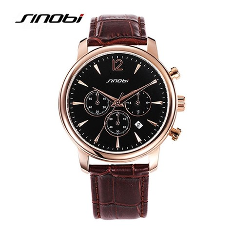 SINOBI-Multifunction-Causal-Sports-Mens-Wrist-Watches-Leather-Watchband-Top-Luxury-Brand-Males-Quartz-Clock-Montres_1500x1500_STRETCH_11S9571G01.jpg