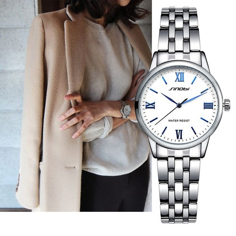 SINOBI-New-Fashion-Women-Wrist-Watches-Stainless-Steel-Watchband-Top-Luxury-Brand-Female-Quartz-Clock-Ladies_1500x1500_STRETCH_216.jpg