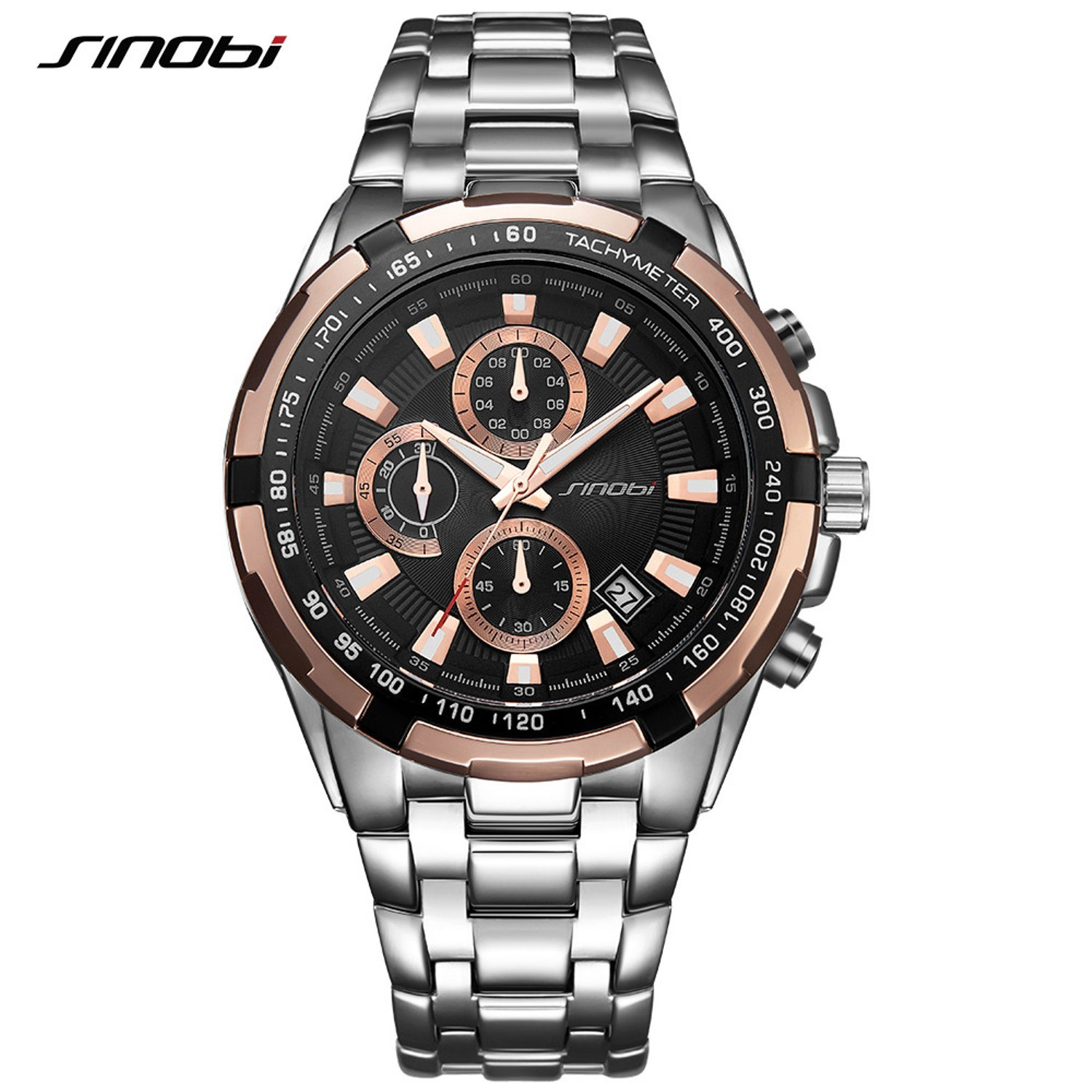Original-Brand-Sinobi-9720-Men-s-Business-Chronograph-Watches-Waterproof-Stainless-Steel-Band-Sports-Watch-Relogio_1500x1500_STRETCH_blackgold.jpg