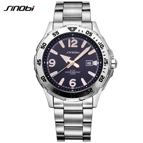 SINOBI-10Bar-Waterproof-Mens-Diving-Sports-Wrist-Watches-Auto-Date-2017-Top-Luxury-Brand-Luminous-Males_1500x1500_STRETCH_211127G02.jpg