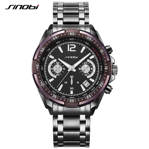 New-SINOBI-Luxury-Brand-S-Shock-Watches-Men-Sport-Full-Steel-Quartz-Watch-Man-Waterproof-Clock_1500x1500_STRETCH_watchblack.jpg