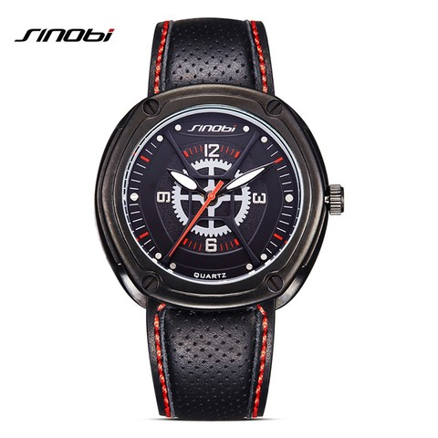 SINOBI-New-Mens-Sports-Wrist-Watches-Replaceable-Hot-Sale-Men-Leather-Belt-Top-Brand-Luxury-Geneva_1500x1500_STRETCH_11S9679G01.jpg