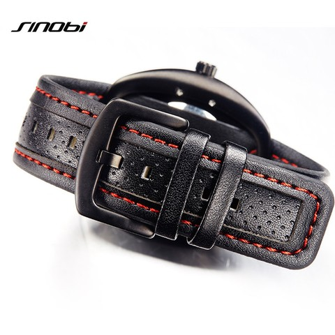 SINOBI-New-Mens-Sports-Wrist-Watches-Replaceable-Hot-Sale-Men-Leather-Belt-Top-Brand-Luxury-Geneva_1500x1500_STRETCH_264.jpg