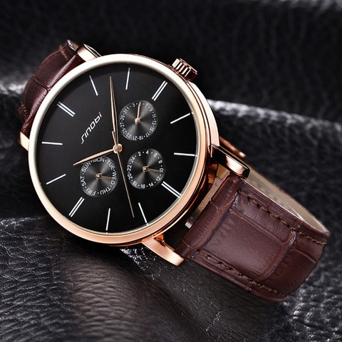 SINOBI-Casual-Wrist-Watches-For-Mens-Top-Brands-Luxury-Leather-Strap-Quartz-Watch-Man-Dress-Watch_1500x1500_STRETCH_270.jpg