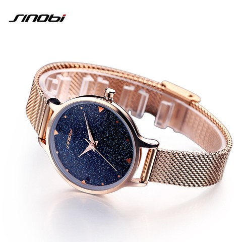 SINOBI-Brand-Women-Watches-Milan-strap-Quartz-reloj-mujer-Luxury-Dress-Watch-Ladies-black-dial-Rose_1500x1500_STRETCH_276.jpg