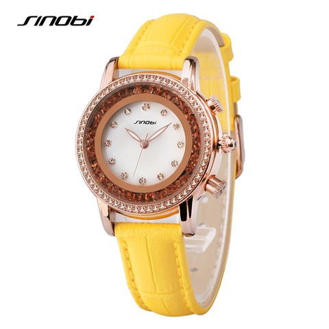 SINOBI-Fashion-Womens-Watches-for-Top-Luxury-Brand-Leather-Watchband-Ladies-Diamond-Wristwatch-Female-Quartz-Clock_1500x1500_STRETCH_11S8171L06.jpg