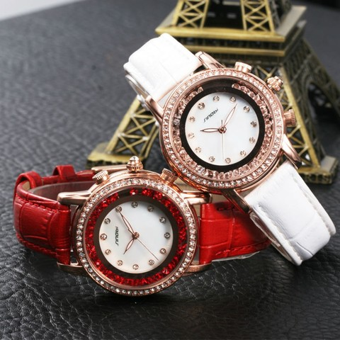 SINOBI-Fashion-Womens-Watches-for-Top-Luxury-Brand-Leather-Watchband-Ladies-Diamond-Wristwatch-Female-Quartz-Clock_1500x1500_STRETCH_282.jpg
