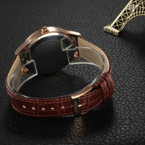 SINOBI-Men-s-Gold-Wrist-Watches-Single-Seconds-Leather-Watchband-Top-Luxury-Brand-Males-Geneva-Quartz_1500x1500_STRETCH_288.jpg