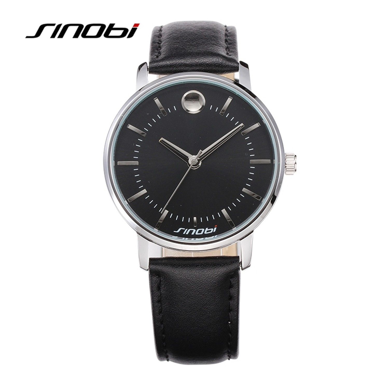 SINOBI-Men-s-Wrist-Watches-Top-Luxury-Brand-Leather-Watchband-Male-Geneva-Quartz-Clock-Gents-business_1500x1500_STRETCH_11S8131G03.jpg