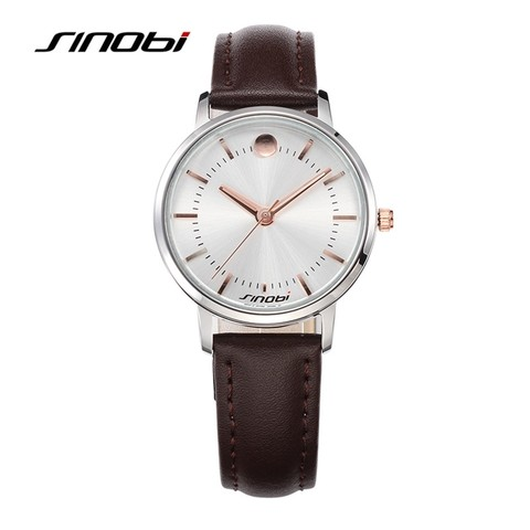SINOBI-Men-s-Wrist-Watches-Top-Luxury-Brand-Leather-Watchband-Male-Geneva-Quartz-Clock-Gents-business_1500x1500_STRETCH_11S8131L04.jpg