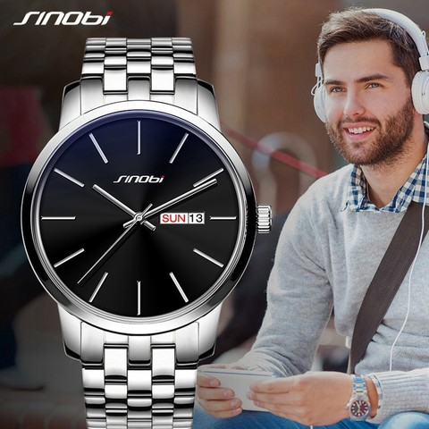 SINOBI-Brand-Sport-Quartz-Watch-Men-Fashion-Business-Hours-Erkek-Kol-Saati-Watches-Military-Mens-Watches_1500x1500_STRETCH_308.jpg