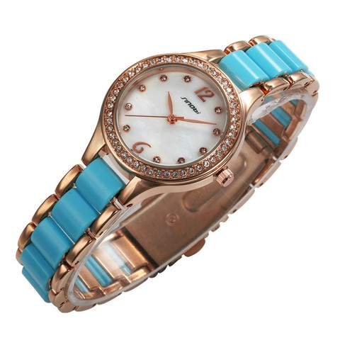 SINOBI-Women-Bracelet-Watch-For-Top-Brand-Luxury-2016-Elegant-Ladies-Watches-Crystal-Gold-Fashion-Female_1500x1500_STRETCH_318.jpg