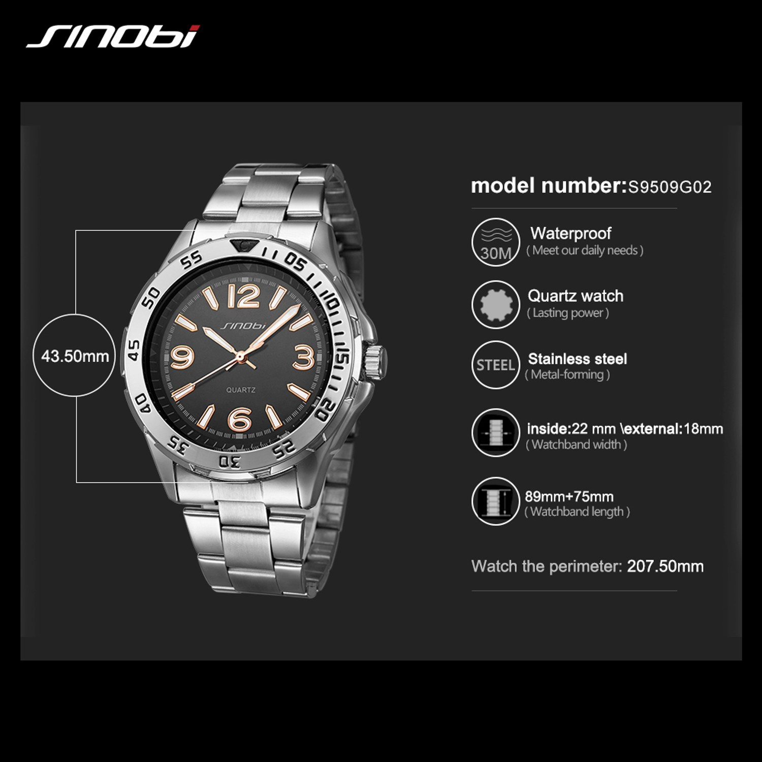 military mens duty large sport watch watches big heavy for face infantry tactical products digital men