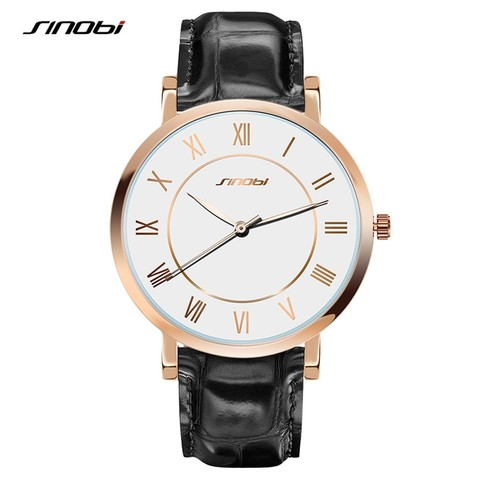 SINOBI-Men-s-Golden-Wrist-Watches-Leather-Watchband-Top-Luxury-Brand-Male-Geneva-Quartz-Clock-Boys_1500x1500_STRETCH_337.jpg