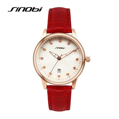 SINOBI-Luxury-brand-Women-Watches-2017-Fashion-Dress-Elegant-Leather-Rose-Quartz-Wrist-Watch-Female-Waterproof_1500x1500_STRETCH_goldred.jpg
