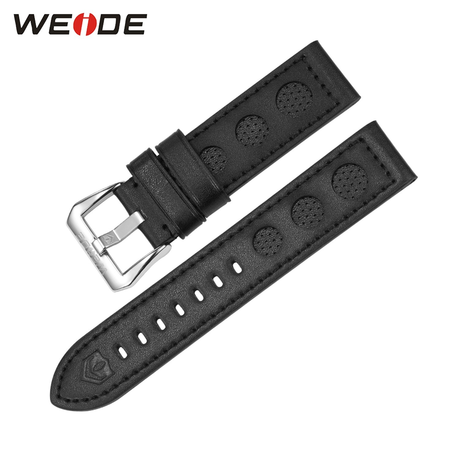 WEIDE-Brand-Luxury-Fashion-Men-s-Leather-Strap-Black-Color-Band-Width-22mm-High-Quality-Leather_1500x1500_STRETCH_361.jpg