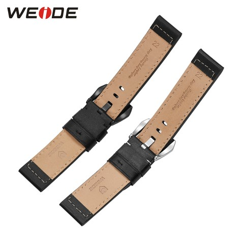 WEIDE-Luxury-Watches-Genuine-Leather-Watch-Strap-For-Men-Red-Color-21cm-High-Quality-All-Black_1500x1500_STRETCH_371.jpg