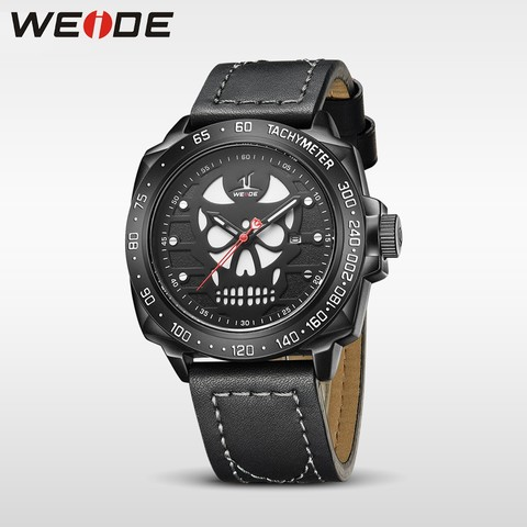 WEIDE-Watch-Men-Leather-Strap-Cool-Skull-Dial-Analog-Display-Date-Clock-Buckle-Band-Mens-Casual_1500x1500_STRETCH_389.jpg