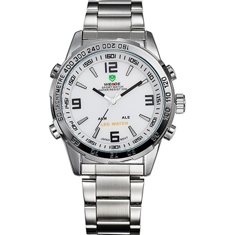 WEIDE-Analog-Alarm-Digital-LED-Display-Men-s-Date-Sports-Japan-Quartz-Stainless-Steel-Band-Wrist_1500x1500_STRETCH_White Dial.jpg