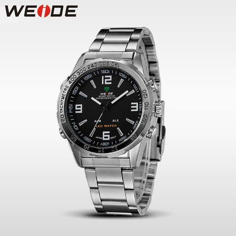 WEIDE-Analog-Alarm-Digital-LED-Display-Men-s-Date-Sports-Japan-Quartz-Stainless-Steel-Band-Wrist_1500x1500_STRETCH_397.jpg