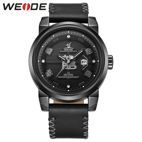 WEIDE-Brand-Mens-Sport-Watches-Black-Leather-Strap-Buckle-Analog-Auto-Date-Calendar-Unique-Dragon-Dial_1500x1500_STRETCH_402.jpg