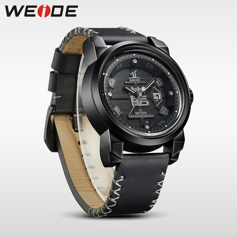 WEIDE-Brand-Mens-Sport-Watches-Black-Leather-Strap-Buckle-Analog-Auto-Date-Calendar-Unique-Dragon-Dial_1500x1500_STRETCH_407.jpg