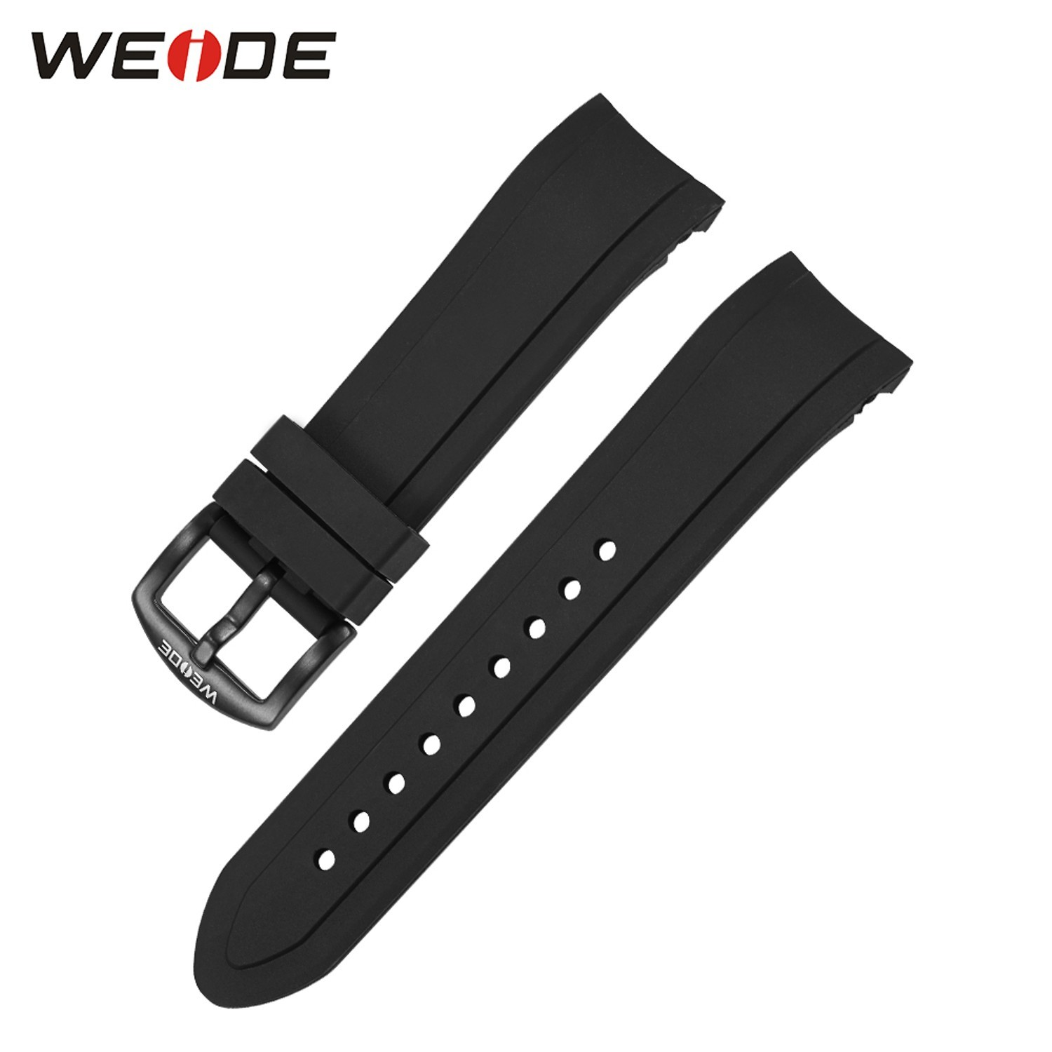 WEIDE-Luxury-Brand-Men-s-Watch-PU-Strap-With-Stainless-Steel-Buckle-Black-Color-Band-Width_1500x1500_STRETCH_408.jpg