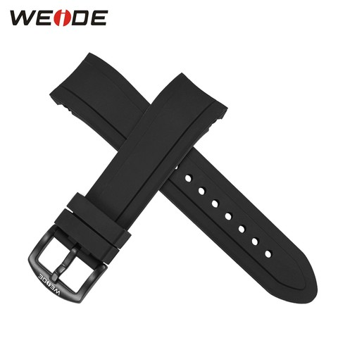 WEIDE-Luxury-Brand-Men-s-Watch-PU-Strap-With-Stainless-Steel-Buckle-Black-Color-Band-Width_1500x1500_STRETCH_412.jpg