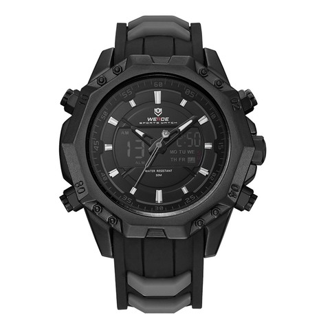 WEIDE-Men-Sport-Analog-Quartz-Movement-Digital-Display-Day-Back-Light-Alarm-Black-Silicone-Strap-Buckle_1500x1500_STRETCH_413.jpg