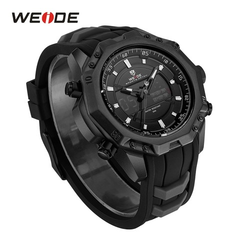 WEIDE-Men-Sport-Analog-Quartz-Movement-Digital-Display-Day-Back-Light-Alarm-Black-Silicone-Strap-Buckle_1500x1500_STRETCH_418.jpg