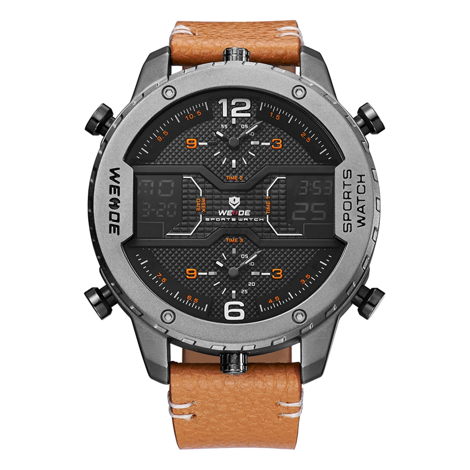 WEIDE-Fashion-Mens-Analog-Watch-Three-Time-Zone-Digital-Calendar-Sport-Date-Quartz-Brown-Leather-Strap_1500x1500_STRETCH_419.jpg