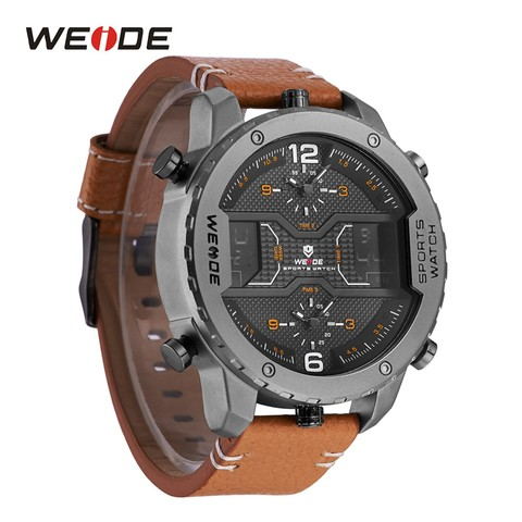 WEIDE-Fashion-Mens-Analog-Watch-Three-Time-Zone-Digital-Calendar-Sport-Date-Quartz-Brown-Leather-Strap_1500x1500_STRETCH_424.jpg