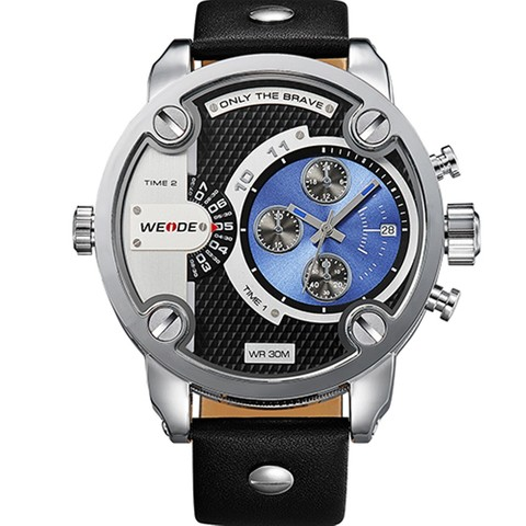 WEIDE-Sport-Watches-Men-Luxury-Black-Leather-Strap-Quartz-Dual-Time-Zone-Analog-Date-Men-Military_1500x1500_STRETCH_White Dial.jpg
