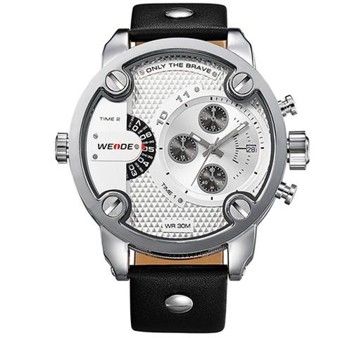 WEIDE-Sport-Watches-Men-Luxury-Black-Leather-Strap-Quartz-Dual-Time-Zone-Analog-Date-Men-Military_1500x1500_STRETCH_White Dial.jpg