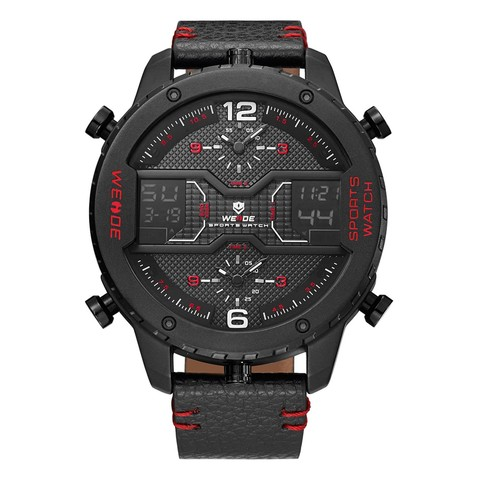 WEIDE-Military-Mens-Three-Time-Zone-Analog-LCD-Display-Sport-Digital-Calendar-Date-Day-Quartz-Leather_1500x1500_STRETCH_443.jpg